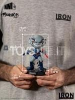 iron-studios-thundercats-panthro-mini-co-pvc-statue-toyslife-06