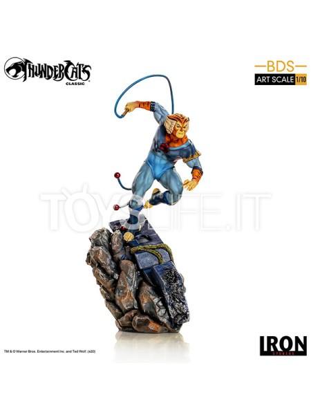iron-studios-thundercats-tygra-110-statue-toyslife-icon