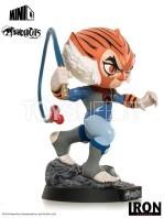 iron-studios-thundercats-tygra-mini-co-pvc-statue-toyslife-04