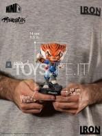 iron-studios-thundercats-tygra-mini-co-pvc-statue-toyslife-06