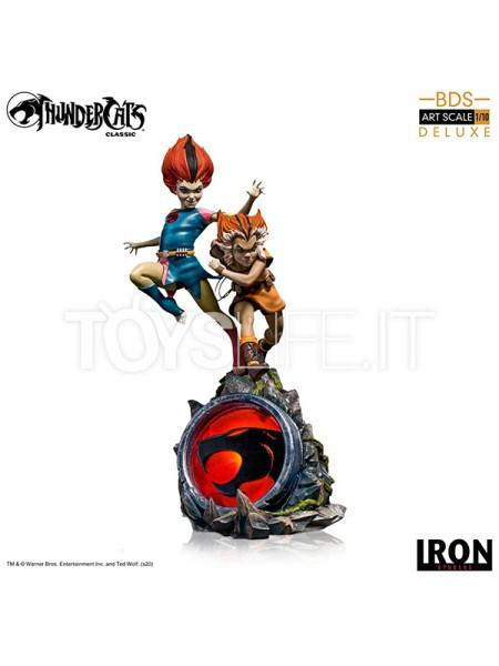 iron-studios-thundercats-wylykit-and-wylykat-1:10-statue-toyslife-icon