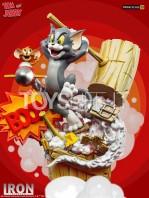 iron-studios-tom&jerry-1:3-statue-toyslife-icon