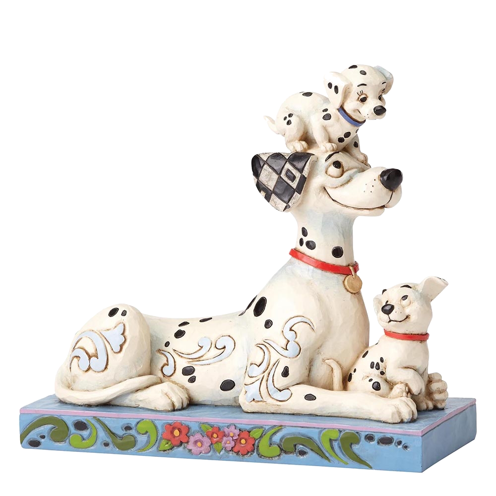 jim-shore-2016-puppy-love-pongo-55th-anniversary-toyslife