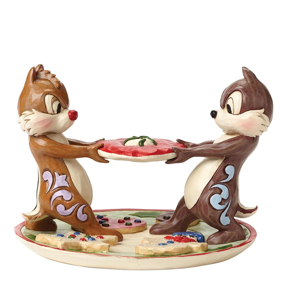 jim-shore-chip-and-dale-save-some-for-santa-toyslife