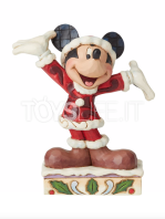 jim-shore-disney-traditions-2019-christmas-mickey-toyslife-01