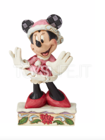 jim-shore-disney-traditions-2019-christmas-minnie-toyslife-01