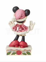jim-shore-disney-traditions-2019-christmas-minnie-toyslife-02