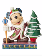 jim-shore-disney-traditions-2019-christmas-santa-mickey-and-christams-tree-toyslife-01