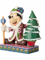 jim-shore-disney-traditions-2019-christmas-santa-mickey-and-christams-tree-toyslife-02