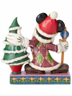jim-shore-disney-traditions-2019-christmas-santa-mickey-and-christams-tree-toyslife-03