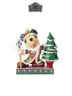 jim-shore-disney-traditions-2019-christmas-santa-mickey-and-christams-tree-toyslife-icon
