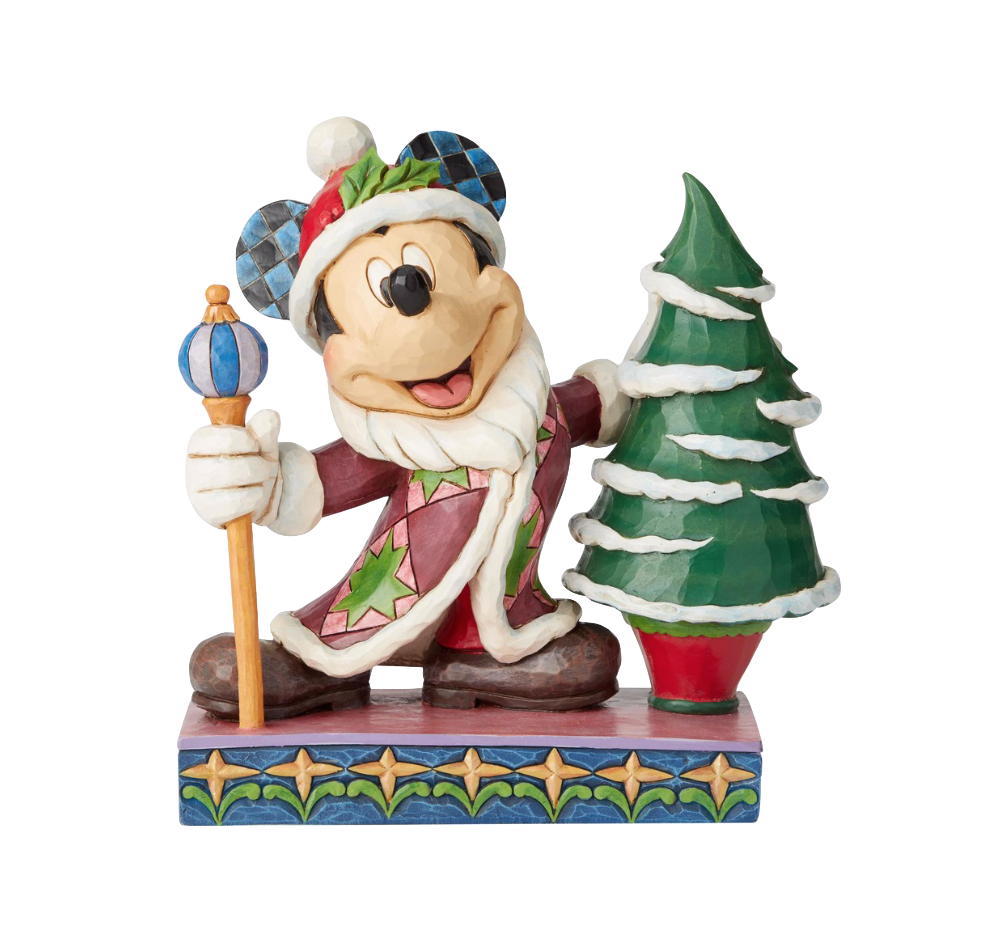 jim-shore-disney-traditions-2019-christmas-santa-mickey-and-christams-tree-toyslife