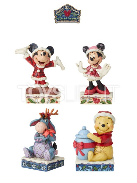 jim-shore-disney-traditions-2019-christmas-toyslife-icon