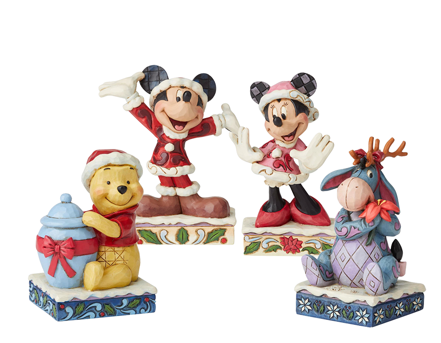 jim-shore-disney-traditions-2019-christmas-toyslife