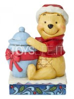 jim-shore-disney-traditions-2019-christmas-winnie-the-pooh-toyslife-01