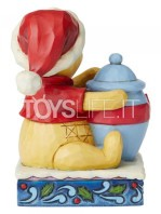 jim-shore-disney-traditions-2019-christmas-winnie-the-pooh-toyslife-03