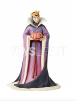 jim-shore-disney-traditions-2019-halloween-evil-queen-toyslife-01