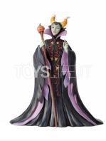 jim-shore-disney-traditions-2019-halloween-maleficent-toyslife-01