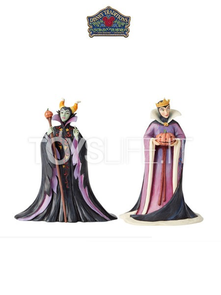 jim-shore-disney-traditions-2019-halloween-toyslife