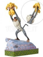 jim-shore-disney-traditions-2019-the-lion-king-rafiki-and-baby-simba-toyslife-01