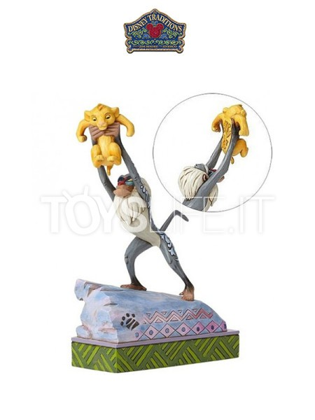 jim-shore-disney-traditions-2019-the-lion-king-rafiki-and-baby-simba-toyslife-icon