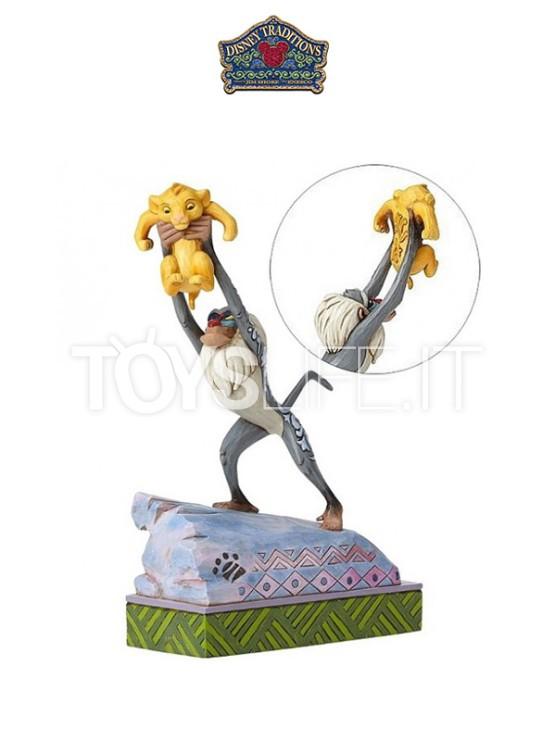 jim-shore-disney-traditions-2019-the-lion-king-rafiki-and-baby-simba-toyslife-icon