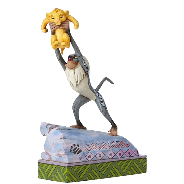 jim-shore-disney-traditions-2019-the-lion-king-rafiki-and-baby-simba-toyslife