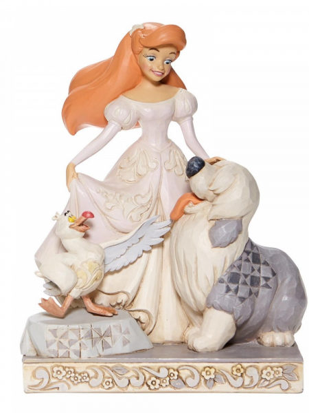 jim-shore-disney-traditions-2020-the-little-mermaid-ariel-white-woodland-toyslife-icon