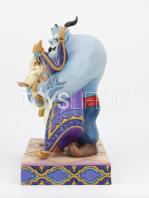 jim-shore-disney-traditions-aladdin-figurine-toyslife-02