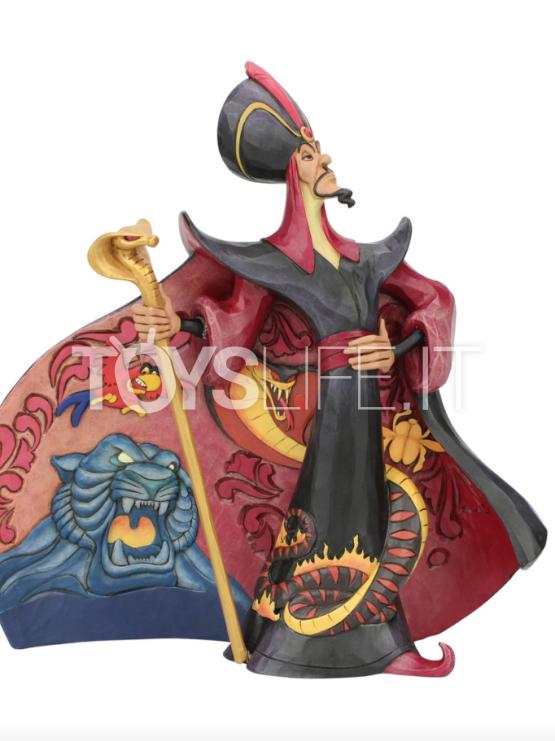 jim-shore-disney-traditions-aladdin-jafar-toyslife-icon