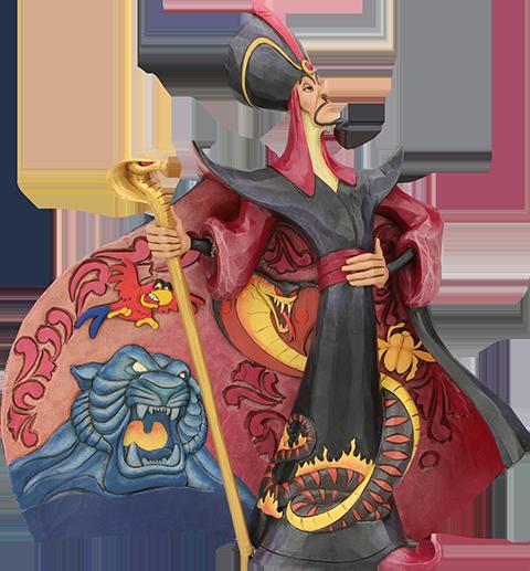 jim-shore-disney-traditions-aladdin-jafar-toyslife