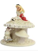jim-shore-disney-traditions-alice-in-wonderland-toyslife-01