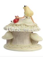 jim-shore-disney-traditions-alice-in-wonderland-toyslife-02