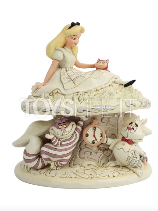 jim-shore-disney-traditions-alice-in-wonderland-toyslife-icon