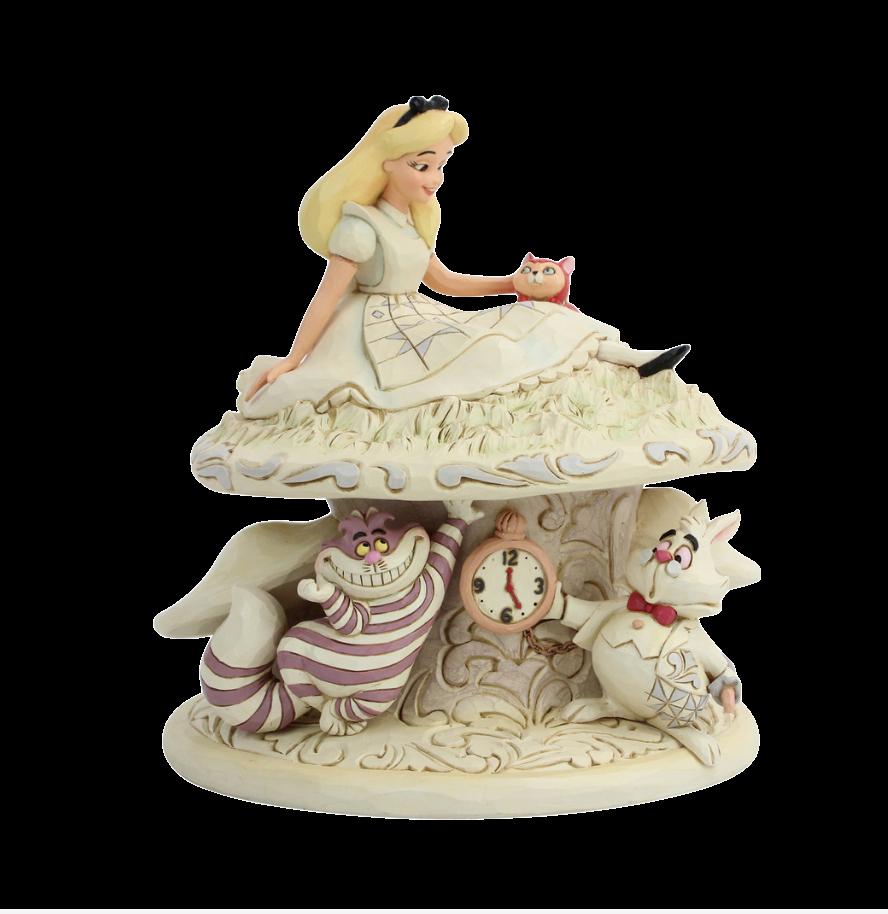 jim-shore-disney-traditions-alice-in-wonderland-toyslife