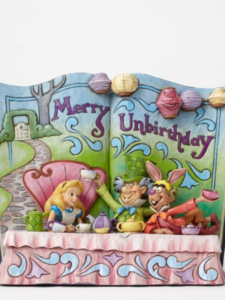 jim-shore-disney-traditions-alice-storybook-toyslife-icon