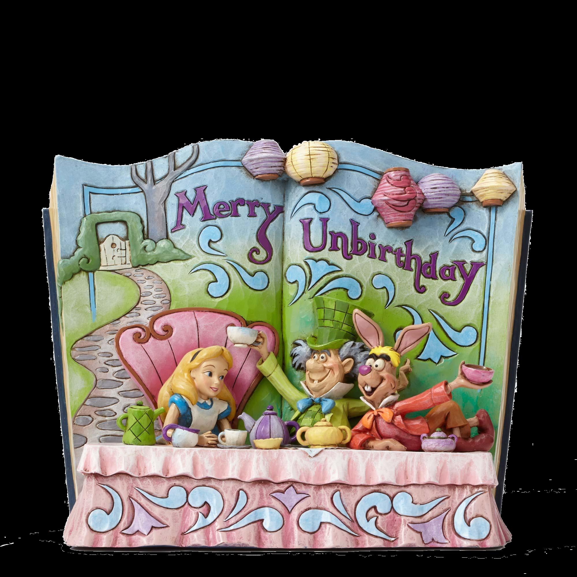 jim-shore-disney-traditions-alice-storybook-toyslife