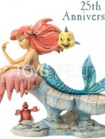 jim-shore-disney-traditions-ariel-on-rock-toyslife-icon