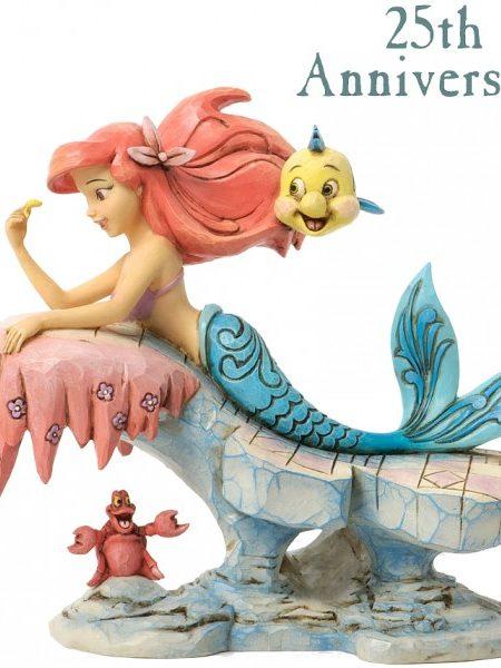 jim-shore-disney-traditions-ariel-on-rock-toyslife-icon