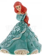 jim-shore-disney-traditions-ariel-treasure-keeper-toyslife-icon