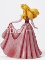 jim-shore-disney-traditions-aurora-castle-dress-toyslife-001