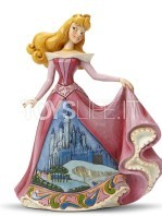 jim-shore-disney-traditions-aurora-castle-dress-toyslife-icon