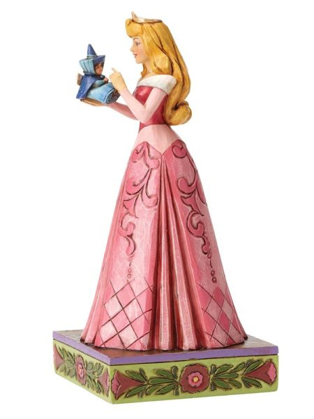 jim-shore-disney-traditions-aurora-with-fairy-toyslife-icon