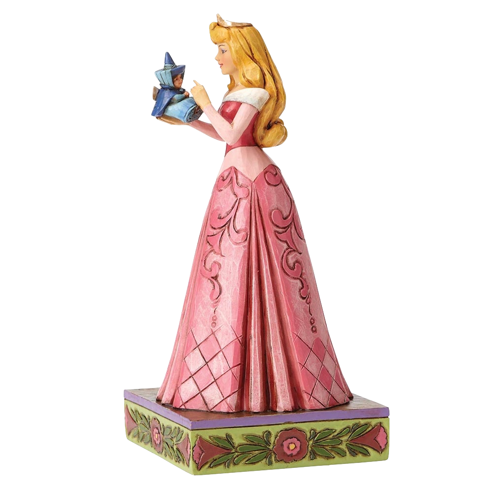jim-shore-disney-traditions-aurora-with-fairy-toyslife