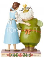 jim-shore-disney-traditions-beauty-and-the-beast-belle-and-maurice-toyslife-01