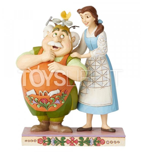 jim-shore-disney-traditions-beauty-and-the-beast-belle-and-maurice-toyslife-icon