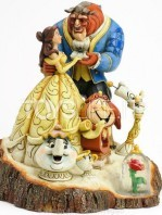 jim-shore-disney-traditions-beauty-and-the-beast-carved-toyslife-001