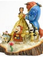 jim-shore-disney-traditions-beauty-and-the-beast-carved-toyslife-002