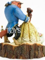 jim-shore-disney-traditions-beauty-and-the-beast-carved-toyslife-003