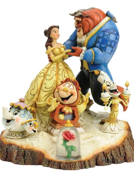 jim-shore-disney-traditions-beauty-and-the-beast-carved-toyslife-icon